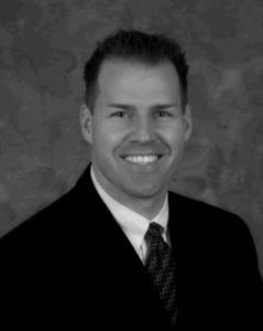 Dr. Mark T. Zimmerman